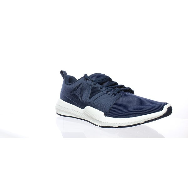 mens size 8 trainers sale