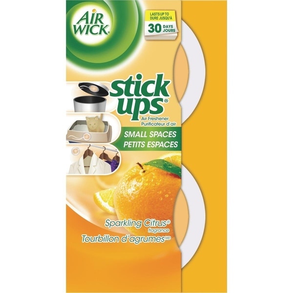 Air Wick Citrus Stick-Up