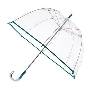 Leighton Women's Lollipop Bubble Stick Umbrella - One size