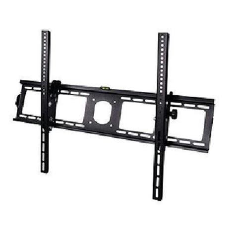 Siig CE-MT0L11-S1 42 - 70 Universal Tilting LP Wall Mount