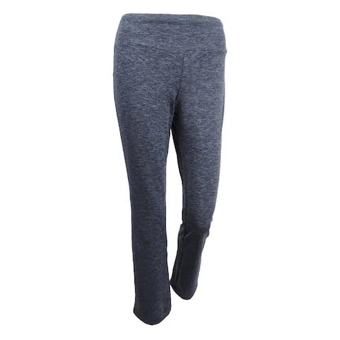 Style & Co. Women's Petite Tummy-Control Stretch Pants