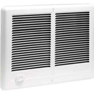 Cadet Mfg. In-Wall Fan Heater 67527 Unit: EACH