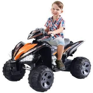 powered riding toys shop the best deals for nov 2017 overstockcom