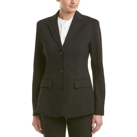 Brooks Brothers Blazer