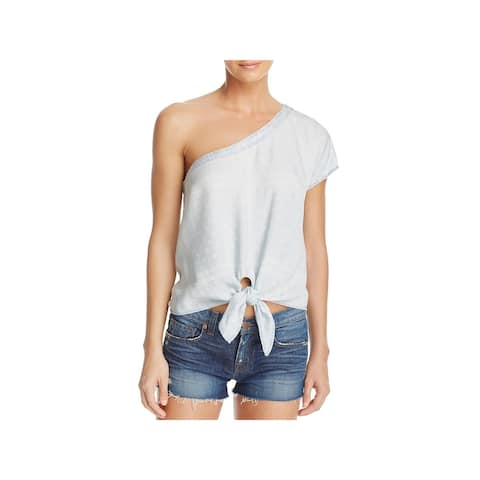 efd1ad3be7b8b7 Bella Dahl Tops | Find Great Women's Clothing Deals Shopping at ...
