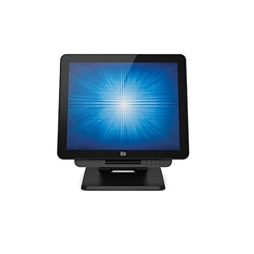 Elo - All-In-One Systems - E290201