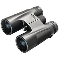 Bushnell 141042 Powerview(R) 10 X 42Mm Roof Prism Binoculars