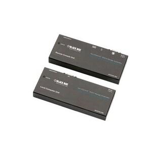 Black Box Acu075a-Ps2 Kvm High-Quality Video Extender 75' Ps2