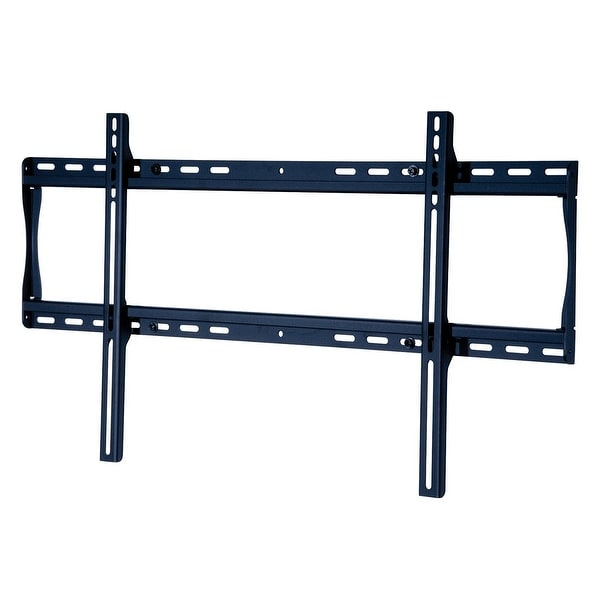 Peerless 39 - 80 Inches Flat Wall Mount