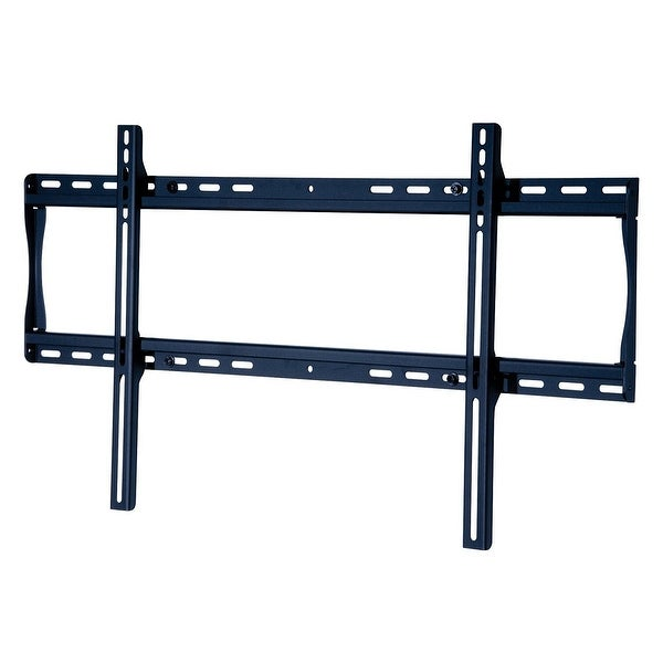 "Peerless Sf660p Smartmount Universal Flat Wall Mount For 39"" To 80"" Displays"