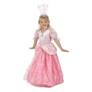 Wizard of Oz Pocket Princess Glinda