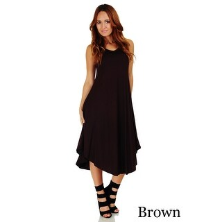 545da1e4d83 Buy Size 4X Casual Dresses Online at Overstock