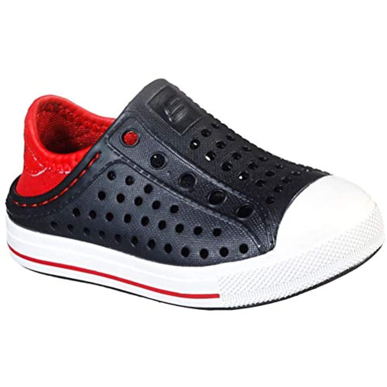 Shop Skechers Kids Baby Boy's Cali Gear