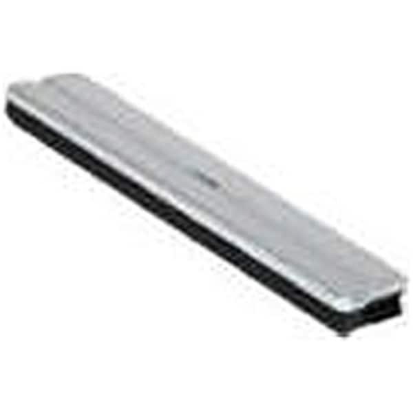 Fujitsu FPCBP198AP Lithium-ion Battery for A6210B-VP/BIL Notebook (Refurbished)
