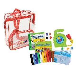 Back to Back Learning Kit - Measuring