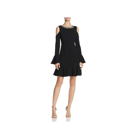 641e206ce261 Eliza J Dresses | Find Great Women's Clothing Deals Shopping at ...