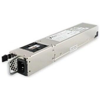 3Y Power Technology CTX8530000700 YM-2451CAR AC Power Supply for (Refurbished)