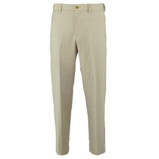 Ben Hogan Men's Performance Golf Pants