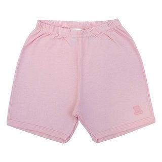 Pulla Bulla Toddler Classic Shorts for ages 1-3 years