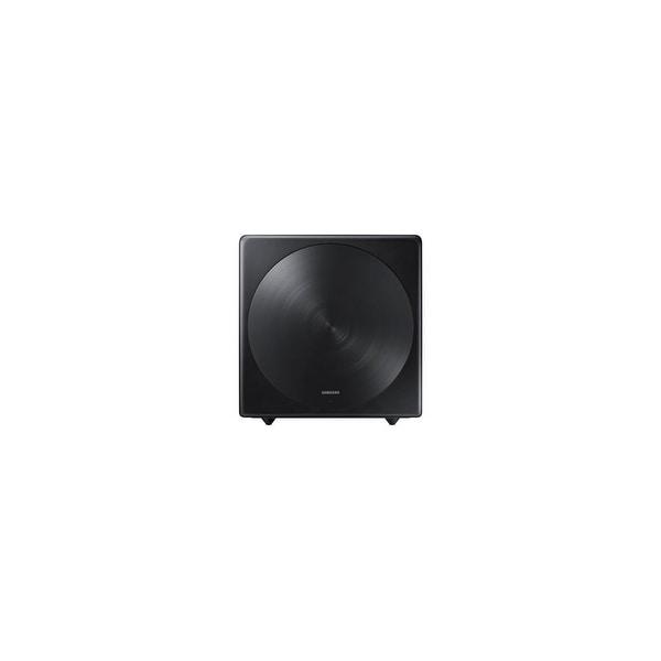 Samsung SWA-W700 Subwoofer System SWA-W700 Subwoofer System