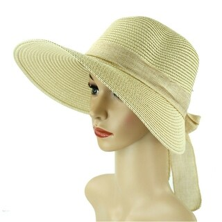 fb452586df7c44 Buy Women's Hats Online at Overstock | Our Best Hats Deals
