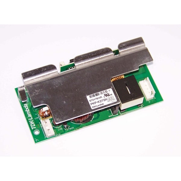 NEW OEM Epson Projector Ballast Assembly: PKP-K275N