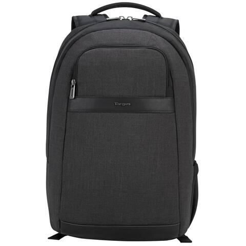 """Targus 15.6"""" CitySmart Backpack - TSB892"""