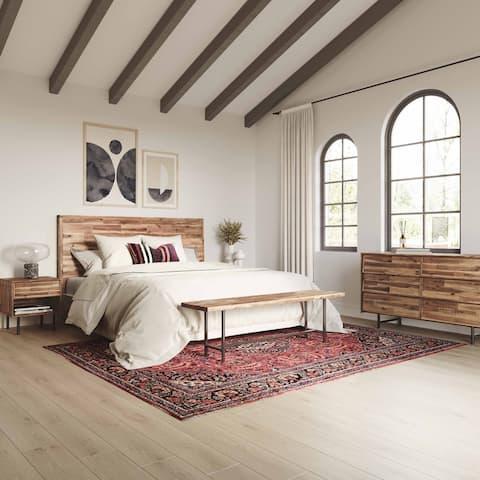 Strick & Bolton Maderna Wooden Dresser