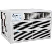 Perfect Aire 12000 Btu Heat/Cool A/C 3PACH12000 Unit: EACH