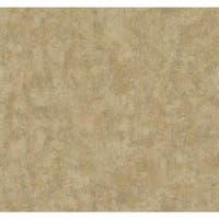 York Wallcoverings TT6113 Texture Portfolio Overall Texture Wallpaper - pale grey/green/tan/terracotta - N/A
