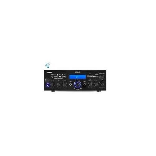 Pyle Audio - Home A/V - Pda6bu