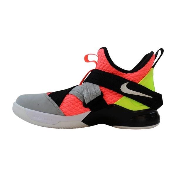 Shop Black Friday Deals on Nike Lebron