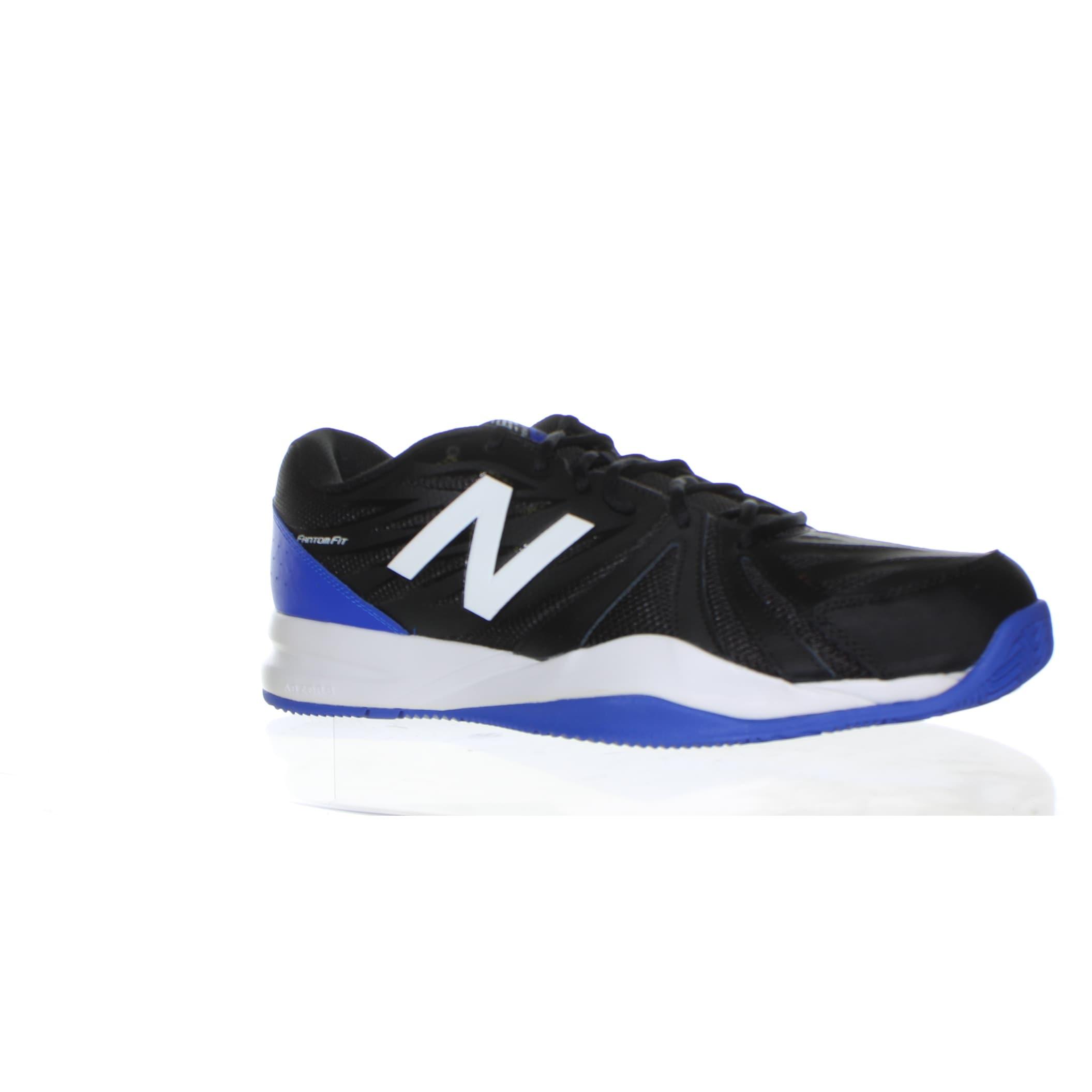 Shop New Balance Mens Mch786b2 Grey