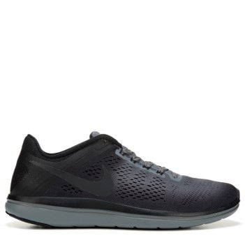 Nike Men's FLEX 2016 RN SHIELD Running