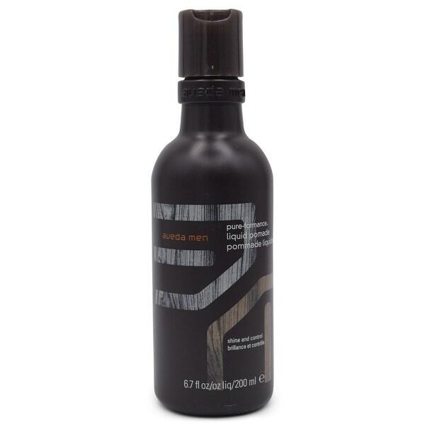 AVEDA | Men Pure-Formance Liquid Pomade 6.7 fl oz