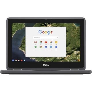 Dell Chromebook 11 3189 DP1T3 Chromebook