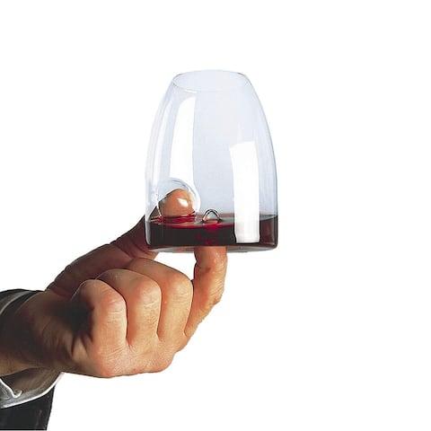 Peugeot 250072 Les Impitoyables Le Taster Universal Tasting Glass