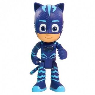 "PJ Masks Light Up 3"" Figure: Catboy - multi"