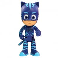 "PJ Masks Light Up 3"" Figure: Catboy - multi"