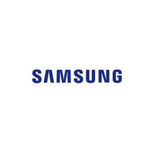 Samsung Electronics Co. - Digital Stem Lab / 10 Devices / Sm-T560nzkuxar / Stemfuse Stem Pack + Pd + Readi