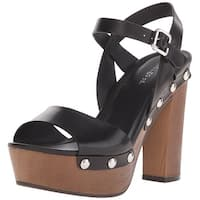 Indigo Rd. Women's KIANA Platform Sandal