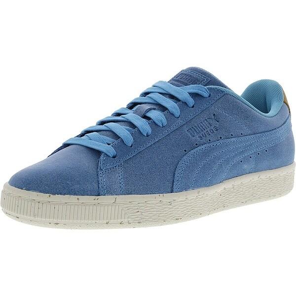 Puma Men's Suede Deco Ankle High Fashion Sneaker