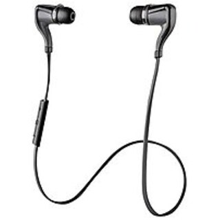 Plantronics BackBeat GO 2 88600-60 Bluetooth Stereo Headset - (Refurbished)