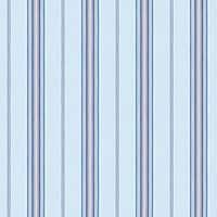 Brewster HAS491014 Kylie Navy Cabin Stripe Wallpaper - Navy Stripe