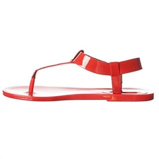 Aerin Harper Women's Sandals & Flip Flops