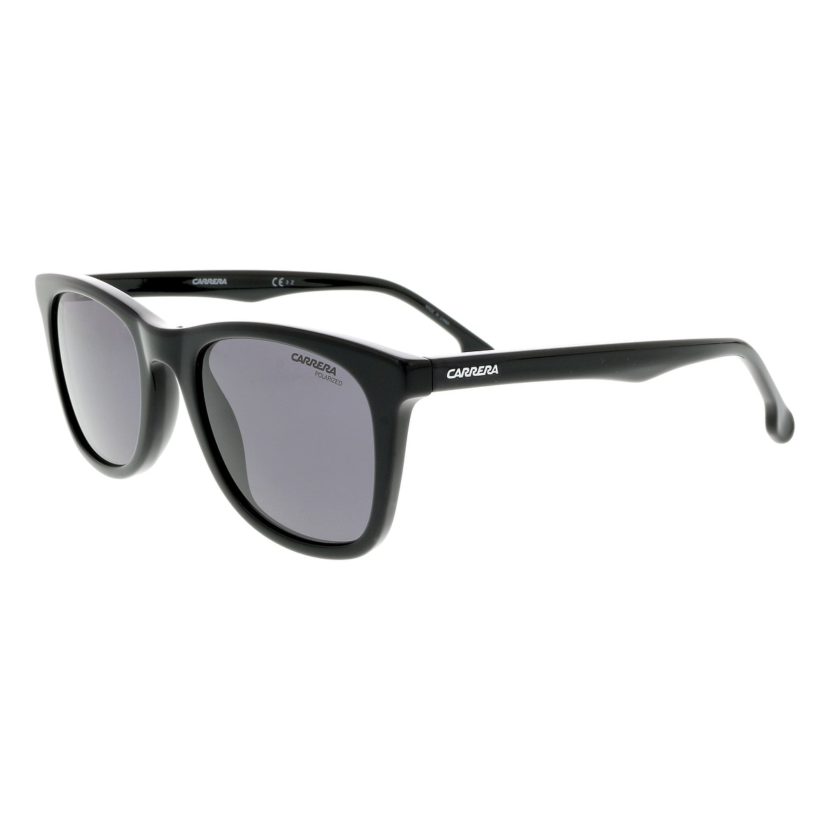 d4cf0303e99fc Carrera Men s Sunglasses