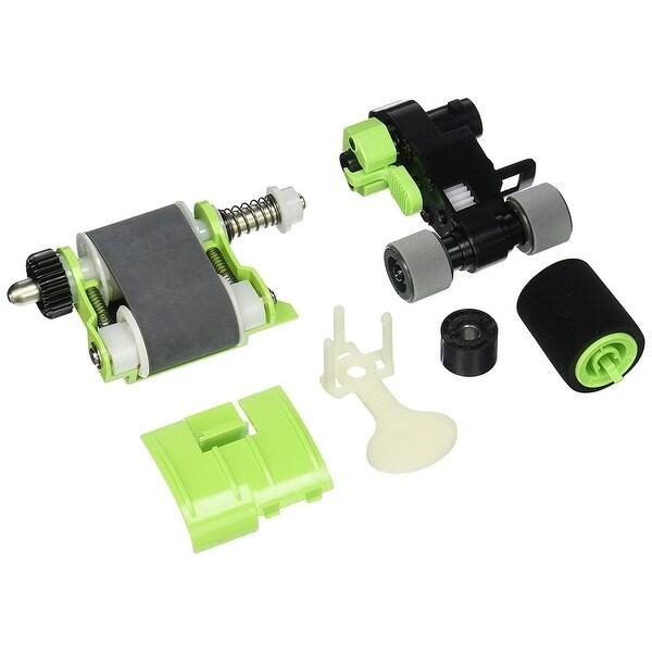 Lexmark Parts - 40X8431