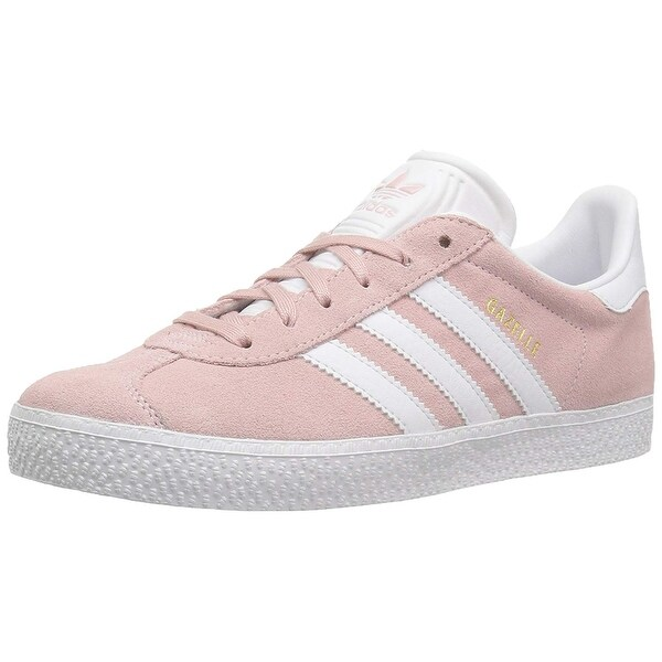 2be8c9a46a4b Shop adidas Boys  Gazelle C Sneaker