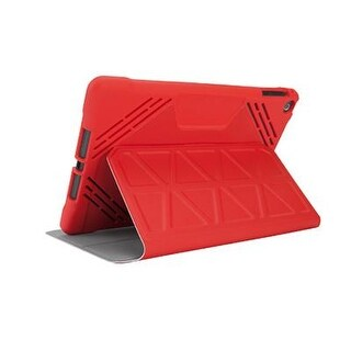 """Targus 3D Protection Case For 9.7"""" Ipad Pro (Thz63503gl)"""