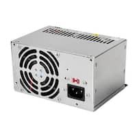 Athena AP-MPS3ATX40 400 Watt Power Supply Micro PS3 20+4 pin 400W PSU Genuine